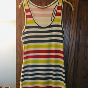 Rachel Roy Maxi Dress